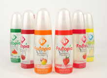 ID Frutopia Natural Flavors - 3.4Oz