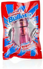 Screaming O Bullet - Pink