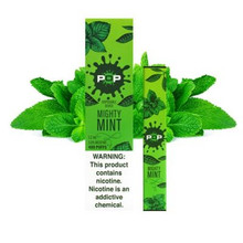 Copy of POP Disposable - Mighty Mint
