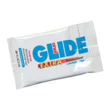 Anal Glide Extra - Foil