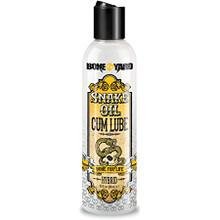 Boneyard Snake Oil Cum Lube 8.8oz