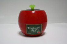 Teachers Pet Vaporizor By Lush