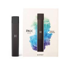 Pax Era