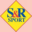 S&R Sport