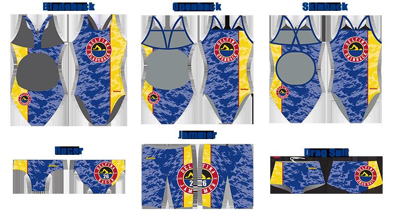 delfina-swim-suits.png