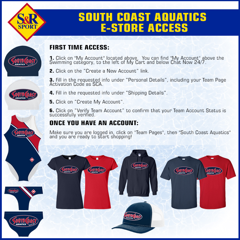 south-coast-aquatics-e-store-access-2-.jpg
