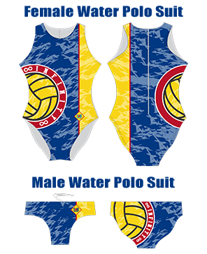 sr-water-polo-suits-v1.png