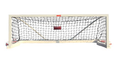 ANTIWAVE ODYSSEY FLOATING WATER POLO GOAL