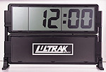 ULTRAK MULTI-SPORT T-100 DISPLAY TIMER