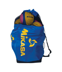 MIKASA OVERSIZED WATER POLO BALL BAG