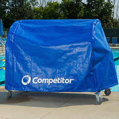 COMPETITOR LANE LINE REEL COVER
