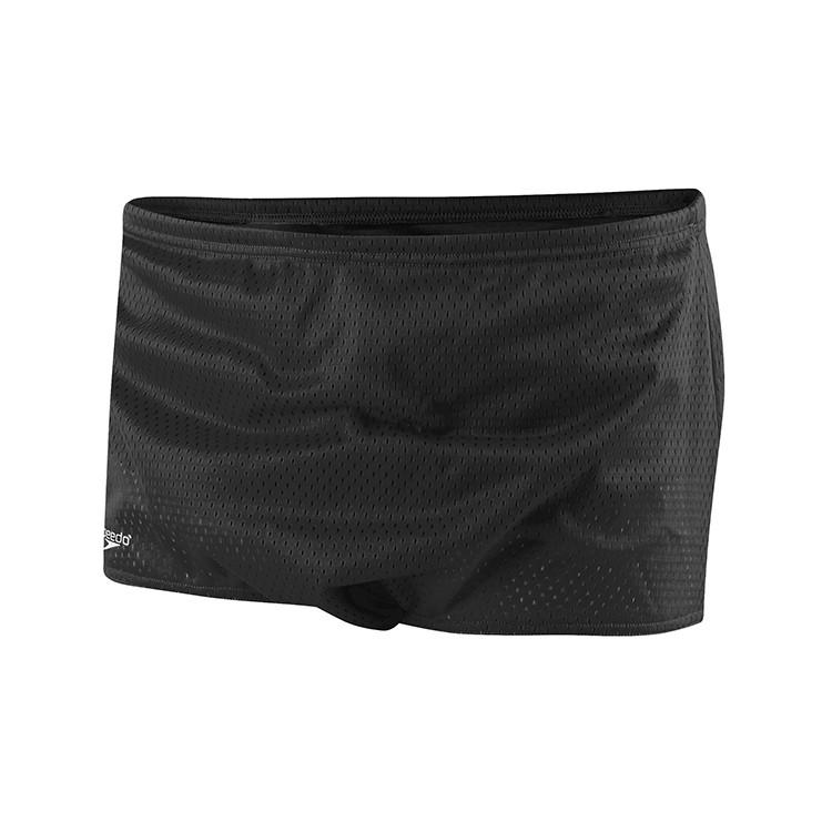 03b07a7ea0 Speedo Male Polymesh Training Suit   S&R Sport