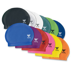 TYR LATEX CAPS