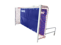 ANTIWAVE UNIVERSAL WALL GOAL