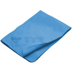 TYR DRY OFF SPORTS TOWEL