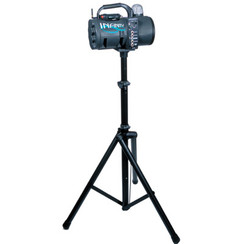 COLORADO INFINITY START SYSTEM WITH TRIPOD