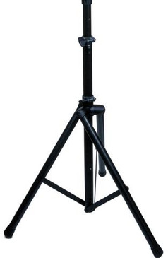 COLORADO START SYSTEM TRIPOD