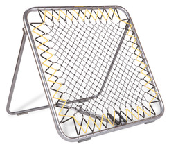 MIKASA SHOTMAKER REBOUNDER - OUT OF STOCK