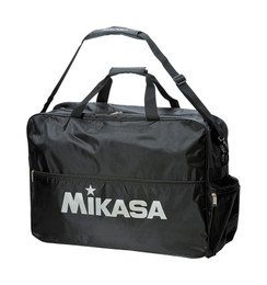 MIKASA WATER POLO BALL BAG