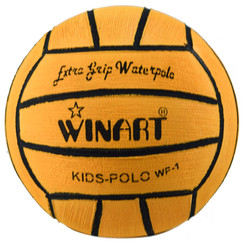 WINART MINI TRAINER