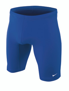 NIKE NYLON CORE SOLID JAMMER