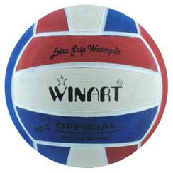 WINART SIZE 2 WATER POLO BALL