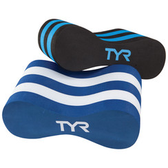 TYR JR PULL FLOAT