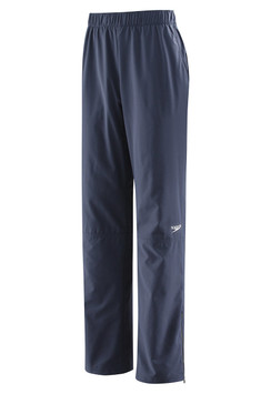 SPEEDO TECH WARM UP PANT, MALE