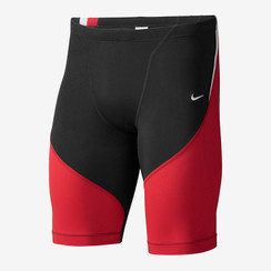 a221c3750c Nike Victory Color Block Jammer   S&R Sport