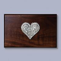 box05-heart-200-x-200.jpg