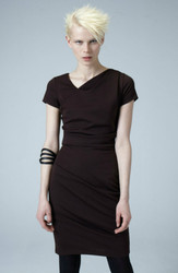 Heike Jarick - The Elisa Dress