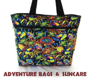 new-adventurebag.jpg