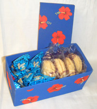 Hibiscus Snack Box_2
