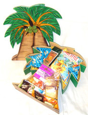 Coco Palm Snack Box_2