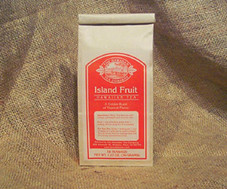 Island Fruit Hawaiian Tea Bag