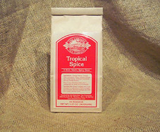Tropical Spice Hawaiian Tea Bag