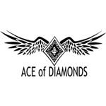 aceofdiamondslogo150p.jpg