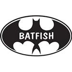 batfishlogo150p.jpg