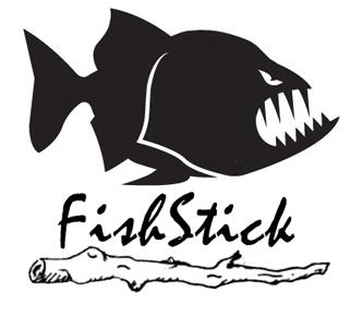 fishsticklogod.jpg