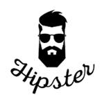 hipsterlogo150p.jpg
