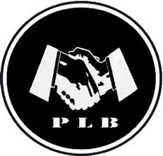 plb-logo.jpg