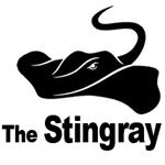 stingraylogo150p.jpg