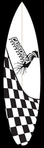 tool-0032-race.jpg