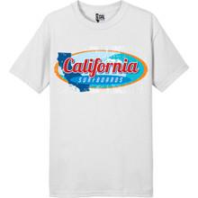 Cal Surf Classic Shirt 10