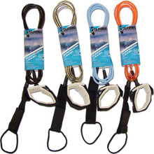 Cal Surf Leash Pack