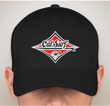 Cal.Surf FlexFit Cap