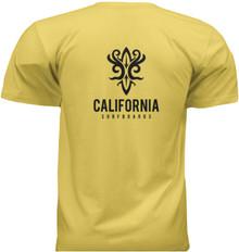 Cal Surf Indo shirt
