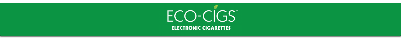 eco-header-banner.png