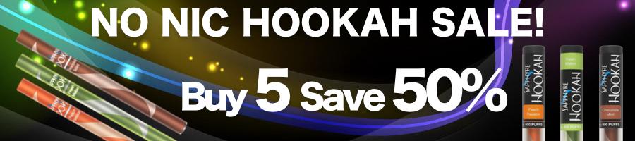 no-nic-hookah-banner-sale-cat.jpg