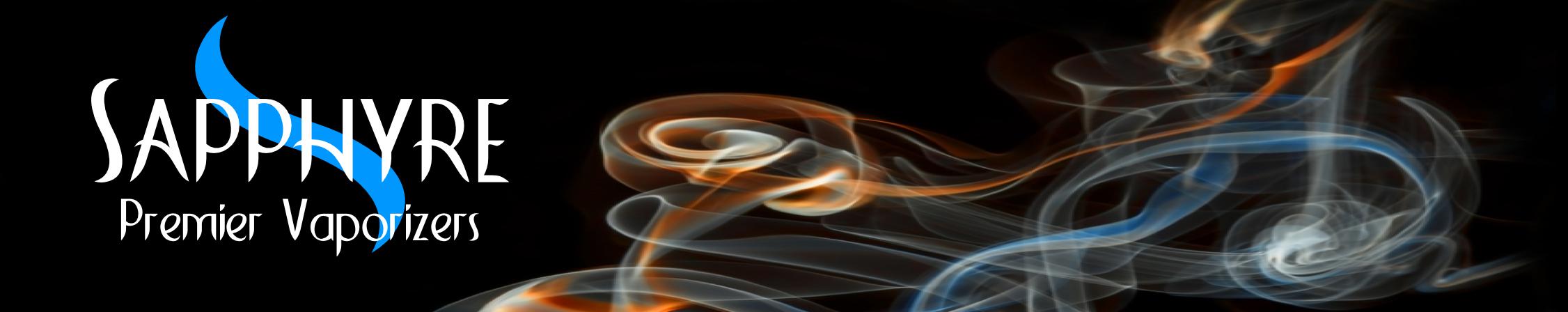 sapphyre-vaporizer-header.png